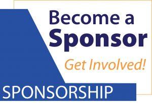 sponsor link